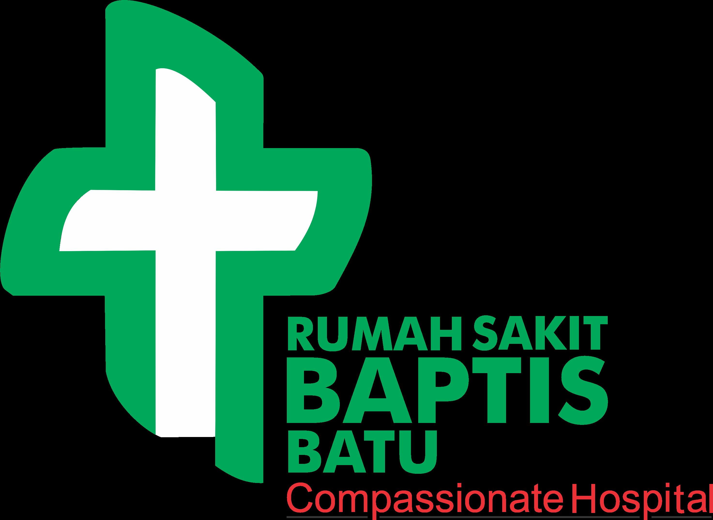 RUMAH SAKIT BAPTIS BATU